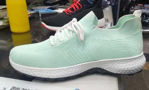 耐克阿迪外贸潮流原单运动鞋,厂家货源