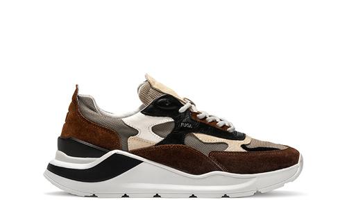 原厂潮牌复刻厂家球鞋、运动鞋货源,兼职无压力