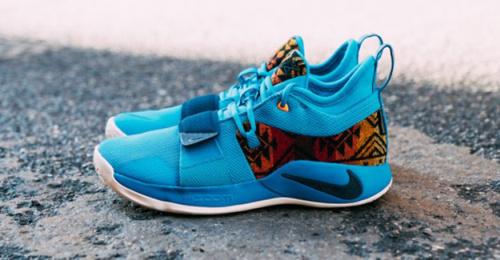 莆田外贸男女款鞋子免费代理,一件代发,实力大厂发货