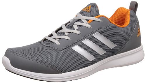 东莞档口海外运动球鞋厂家一件代发,无需投资