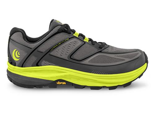 莆田外贸最新款鞋子代理无痕发货,最全一手货源