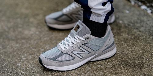 给大家介绍下潮牌运动鞋怎么批发进货的