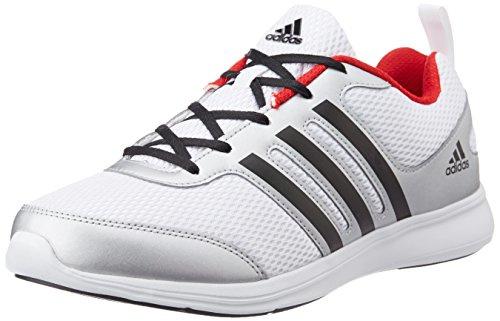 今天和大家介绍一下潮牌运动鞋批发商进货档口