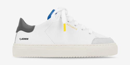告诉大家运动鞋代理应该怎么做?专业代发,团队指导