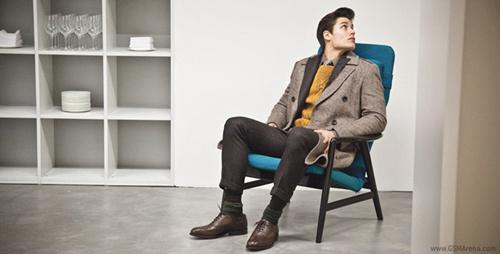欧美潮牌奢侈品衣服微信货源,一手货源