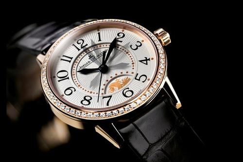 微商男女款手表代理无需囤货 厂家提供货源
