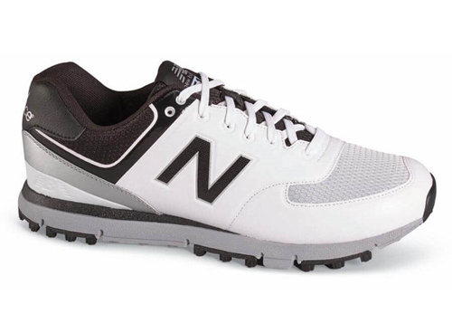 最新原单复刻版本鞋子一手货源工厂 100%支持退换