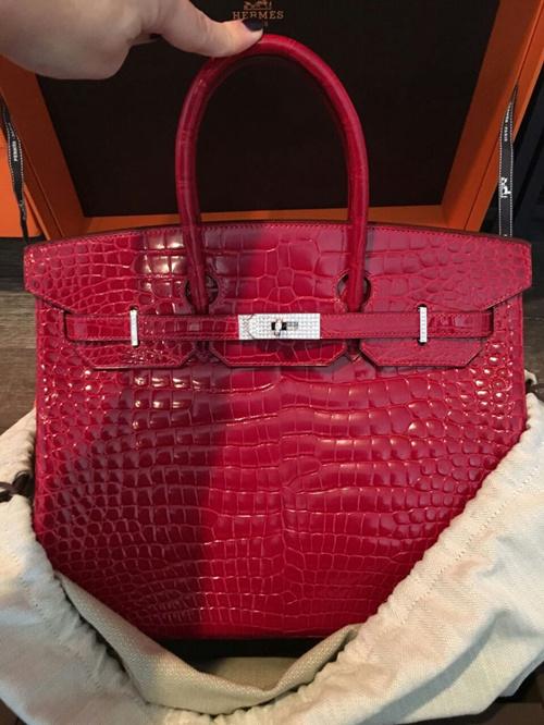 最新奢侈品包包实力工厂直销 支持验货 不满意包退换