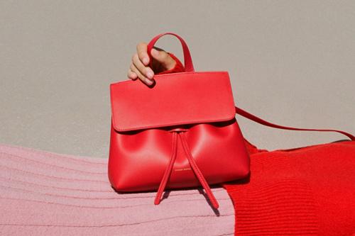 最新款奢侈品包包批发拿货,各式爆款包包一手货源
