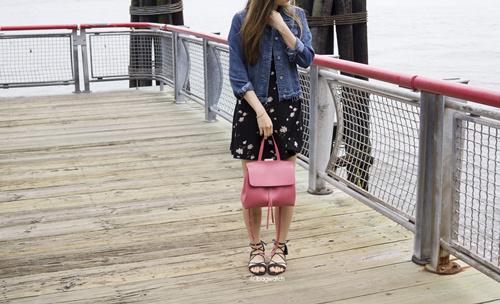 欧美大牌时尚女包一手货源 每日更新
