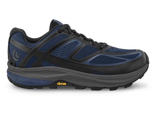 广州品牌鞋子批发 工厂直销 一件代发