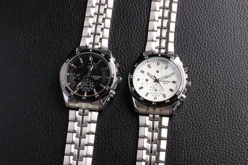 【一比一手表代理】海量品种手表批发,厂家直销