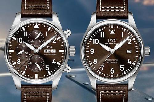 最新款高端顶级手表哪里找一手货源?厂家一件代发