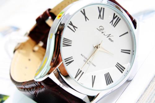 最新手表货源工厂直销,全网最低价,一件代发