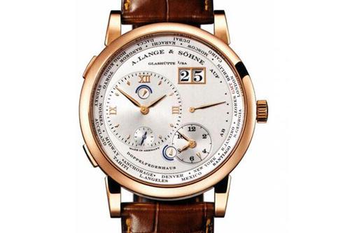 本地自家工厂手表一手货源 可零售 零风险代理
