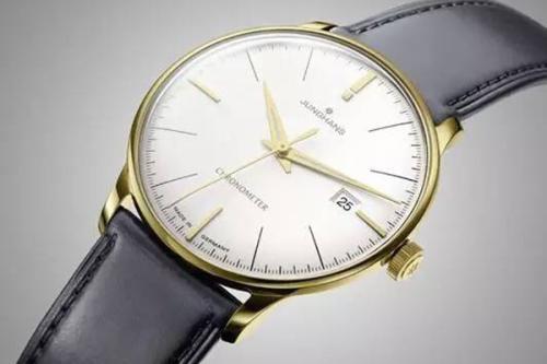 欧美原单手表货源,微信代理一件代发,支持7天退换