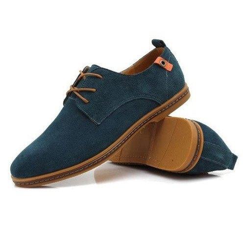 莆田安福运动鞋一条街在哪里?超A货一般多少钱