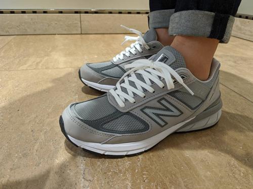 微商鞋子代理加盟,支持一件代发,让你无压货之忧