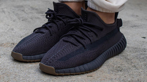 最新一比一品牌运动鞋值得去购买吗?工厂直销,价格优惠