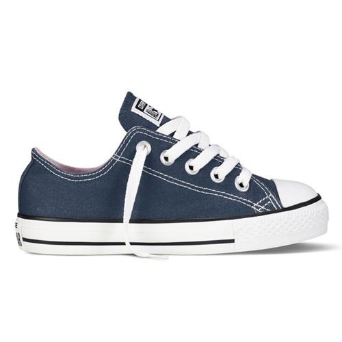 运动鞋工厂直销