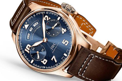 顶级海外原单奢侈品手表一比一货源,零投资招兼职