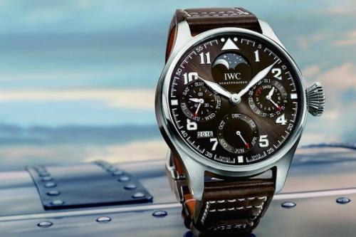 手表一手货源