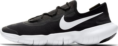 品牌运动鞋一手货源,运动鞋一手货源