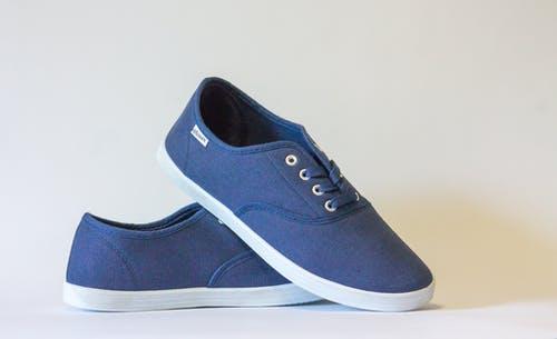 工厂运动鞋代理