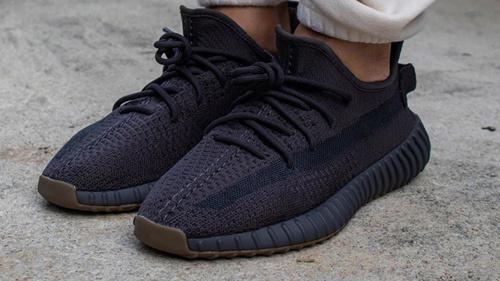 奢侈品鞋子货源,潮牌鞋子货源