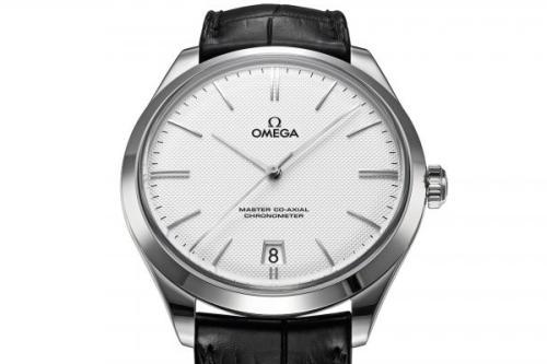 复刻手表总仓一件代发 品牌齐全 诚招实力代理