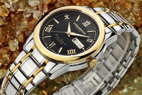 最新复刻高档男士手表,厂家货源,最高品质