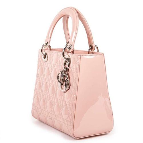 包包一件代发,奢侈品包包一件代发