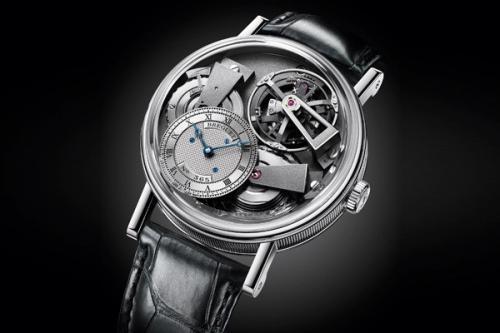 一比一复刻积家手表哪个厂好?网上批发怎么找
