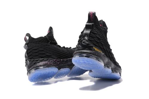 莆田的运动鞋货源_为什么莆田运动鞋那么火?看完你就明白了