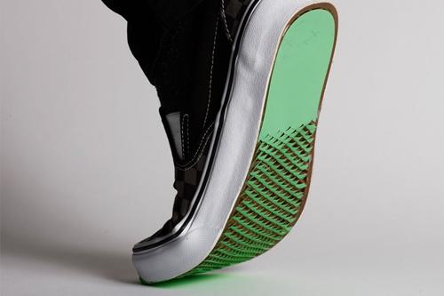 厂家潮品代理运动鞋一手货源-一件代发