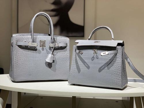 奢侈品包包工厂一件代发 真正的高端复刻包包一手货源