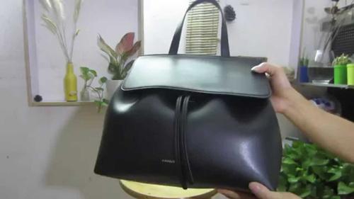 包包一手货源 奢侈品批发包包一件代发