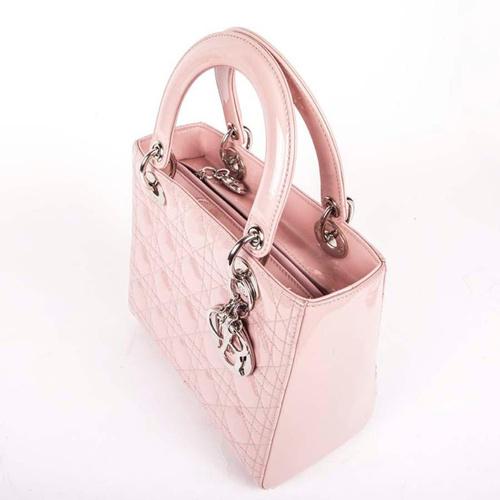 奢侈品货源 真正意义上的复刻奢侈品包包一手货源