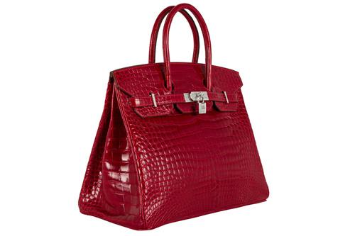 中高档女士包包批发 淘宝女包货源 超高性价比