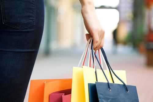 奢侈品服装包包货源,诚招全国实体店/网店/微信代理