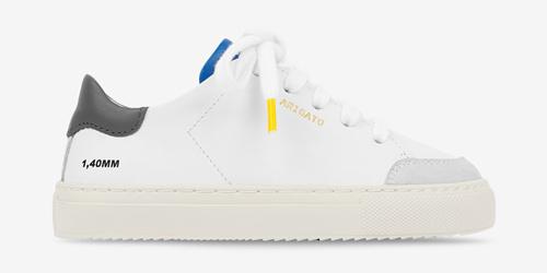 潮流品牌运动鞋代理支持专柜销售 出厂低价 一件代发