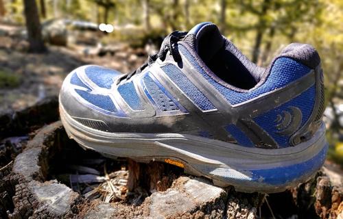 莆田鞋如何找到优质渠道?告诉大家怎么拿的高质量莆田鞋