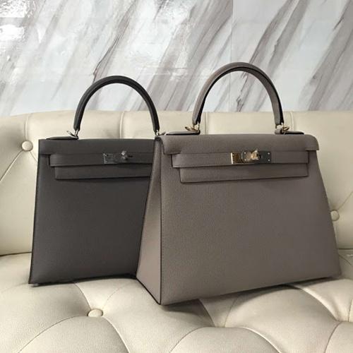 奢侈品包包一手货源代理工厂,零投入,寻找长期合作商