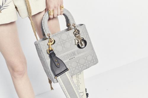 奢侈品包包货源,专业的奢侈品包包批发平台