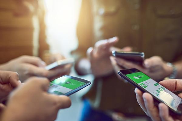 在手机上做微商怎么做?应该怎么去经营