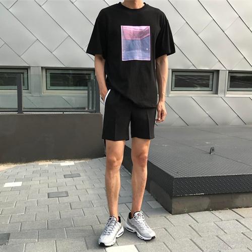 广州潮牌男装代理加盟,一件代发,零门槛