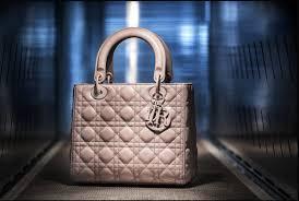 原单奢侈品货源工厂包包诚招代理 物超所值
