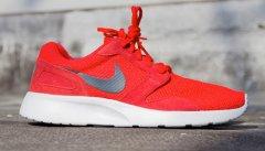 给大家介绍莆田Nike鞋子货源一般都是从哪里进货