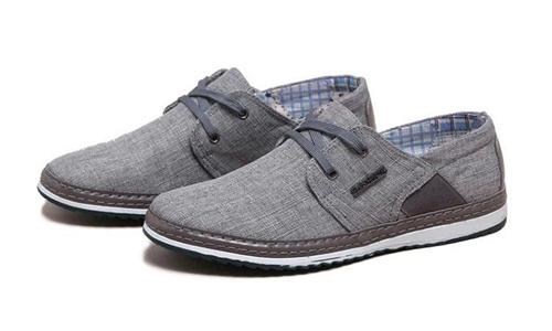 全国哪里批发鞋子便宜 厂家每天出新 免费代理