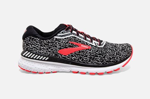 广州便宜的鞋子批发市场在哪里?属于什么档次
